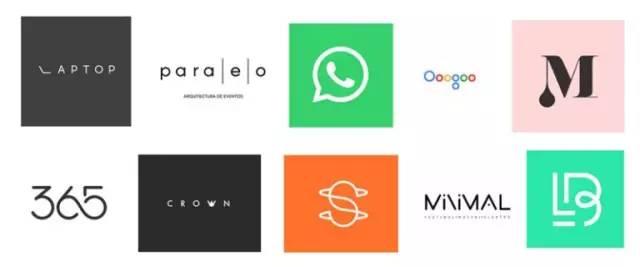 成都logo设计