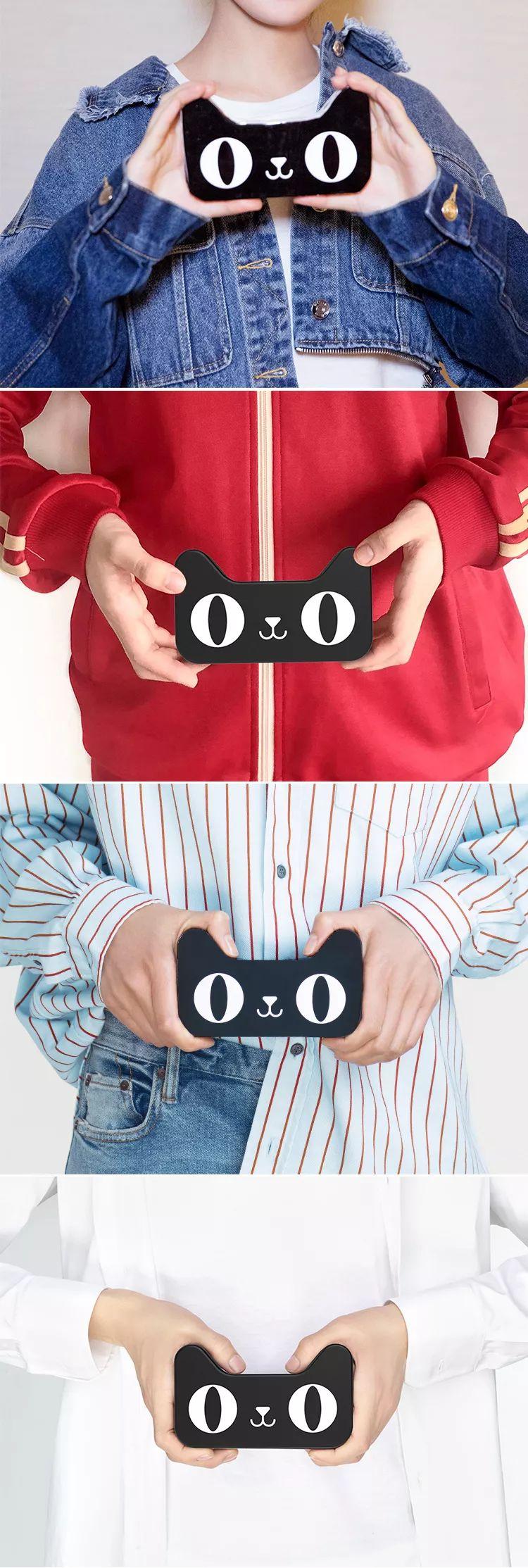 天猫logo设计