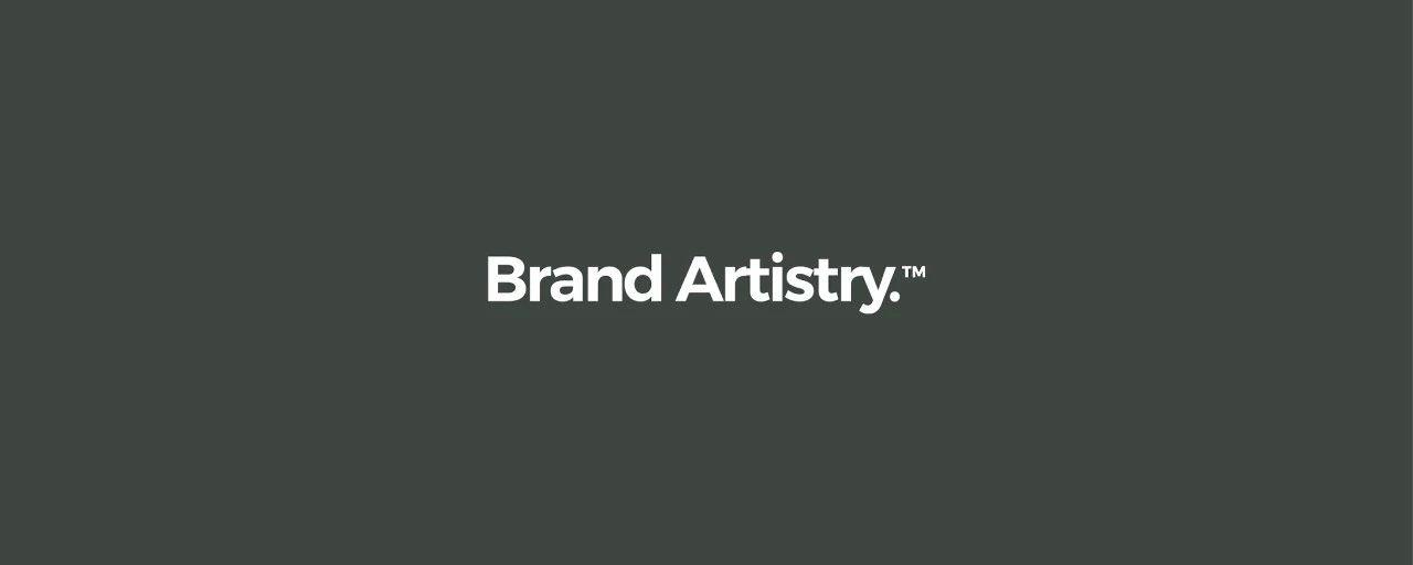 梵顿设计品牌设计
